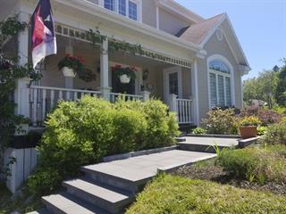 Maison à vendre à Saint-Siméon (Capitale-Nationale), Capitale-Nationale, 400, Rue  Cinq-Mars, 20228031 - Centris.ca