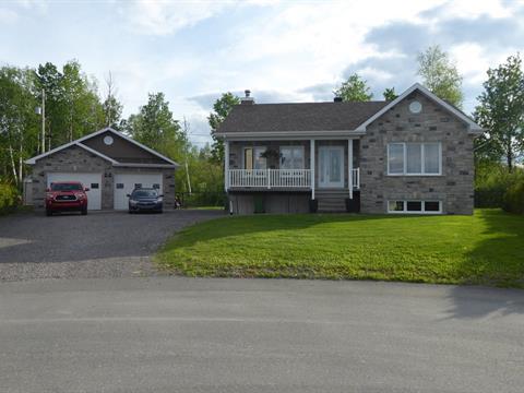 House for sale in Bégin, Saguenay/Lac-Saint-Jean, 216, Rue de l'Érable, 21339753 - Centris.ca