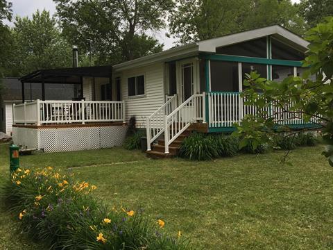 Cottage for sale in Pointe-Calumet, Laurentides, 209, 7e Avenue, 20241888 - Centris.ca