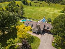 Maison à vendre à Ayer's Cliff, Estrie, 890, Rue  Vanasse, 16988826 - Centris.ca