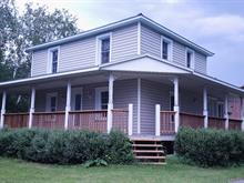Maison à vendre à Saint-Sébastien (Montérégie), Montérégie, 636, Rang  Sainte-Marie, 12637291 - Centris.ca