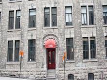 Commercial unit for rent in Montréal (Ville-Marie), Montréal (Island), 1095, Rue  Saint-Alexandre, suite 101, 26349148 - Centris.ca
