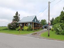 House for sale in Saint-Maurice, Mauricie, 2241, Rang  Sainte-Marguerite, 25849510 - Centris.ca
