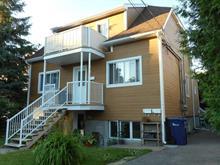Triplex for sale in Chomedey (Laval), Laval, 89 - 93, 69e Avenue, 19391132 - Centris