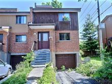 Maison à vendre à Anjou (Montréal), Montréal (Île), 7111, Avenue  Rondeau, 15858261 - Centris.ca