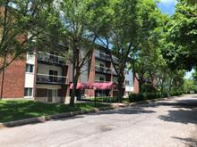 Condo à vendre à Sainte-Foy/Sillery/Cap-Rouge (Québec), Capitale-Nationale, 3200, Rue  France-Prime, app. 301, 23828987 - Centris.ca