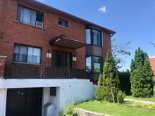 4plex for sale in Saint-Laurent (Montréal), Montréal (Island), 2211 - 2219, boulevard de la Côte-Vertu, 15931717 - Centris