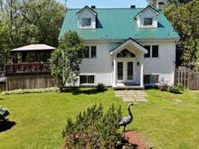 House for sale in Lacolle, Montérégie, 290, Rang de la Barbotte, 24889437 - Centris.ca