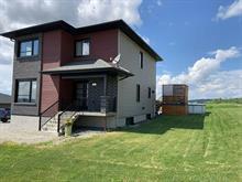House for sale in Ville-Marie, Abitibi-Témiscamingue, 21, Rue  Therrien, 11792140 - Centris.ca