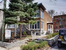 Triplex à vendre à Côte-des-Neiges/Notre-Dame-de-Grâce (Montréal), Montréal (Île), 4841 - 4845, Avenue  Harvard, 25898051 - Centris.ca