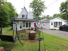 House for sale in Saint-Maurice, Mauricie, 2331 - 2331A, Rang  Saint-Félix, 21751226 - Centris.ca