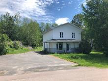Maison à vendre à Saint-Bruno, Saguenay/Lac-Saint-Jean, 210, 8e Rang Sud, 23745449 - Centris.ca