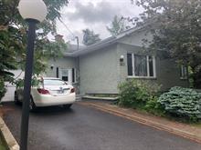 Maison à vendre à Saint-Bruno, Saguenay/Lac-Saint-Jean, 647, Avenue  Saint-Alphonse, 20643236 - Centris.ca