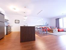 Condo à vendre à Carignan, Montérégie, 50, Chemin de la Carrière, app. 409, 27057853 - Centris.ca