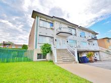 Duplex à vendre à Chomedey (Laval), Laval, 441 - 443, 67e Avenue, 15472938 - Centris