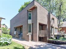 House for sale in Ahuntsic-Cartierville (Montréal), Montréal (Island), 12433, Rue  Crevier, 9241218 - Centris