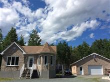 House for sale in Rouyn-Noranda, Abitibi-Témiscamingue, 7898, Route d'Aiguebelle, 19475577 - Centris.ca