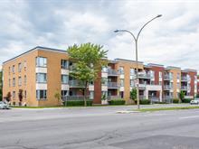 Condo à vendre à Ahuntsic-Cartierville (Montréal), Montréal (Île), 205, boulevard  Henri-Bourassa Ouest, app. 111, 12138334 - Centris