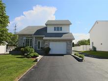 Maison à vendre à Chicoutimi (Saguenay), Saguenay/Lac-Saint-Jean, 134, Rue  Mauriac, 27187645 - Centris.ca
