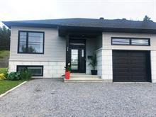 Maison à vendre à Rimouski, Bas-Saint-Laurent, 617, boulevard  Saint-Germain, 14165247 - Centris