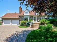 Maison à vendre à Mont-Saint-Hilaire, Montérégie, 452, Place  Diamond, 19306724 - Centris
