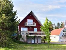 Maison à vendre à Maria, Gaspésie/Îles-de-la-Madeleine, 899, boulevard  Perron, 24187329 - Centris.ca