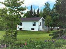 Maison à vendre à Saint-Zénon, Lanaudière, 310, Rue  Philippe, 21486643 - Centris.ca