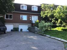 House for sale in Pierrefonds-Roxboro (Montréal), Montréal (Island), 14826, Rue  Gratton, 19406586 - Centris.ca