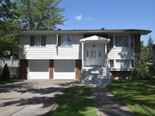 Maison à vendre à Montréal-Nord (Montréal), Montréal (Île), 5801, boulevard  Maurice-Duplessis, 27894307 - Centris.ca