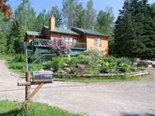 Hobby farm for sale in Sainte-Béatrix, Lanaudière, 39, Rang  Saint-Paul Ouest, 26072986 - Centris.ca