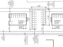Terrain à vendre à Otterburn Park, Montérégie, 941A, Chemin  Ozias-Leduc, 17204086 - Centris.ca