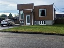 House for sale in Saint-Prime, Saguenay/Lac-Saint-Jean, 82, Rue  Tanguay, 26728656 - Centris.ca