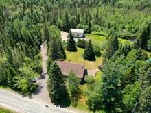 House for sale in Sainte-Marguerite-du-Lac-Masson, Laurentides, 343, Chemin du Lac-Violon, 26263325 - Centris.ca