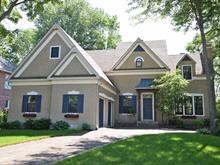 House for sale in Lorraine, Laurentides, 155, Chemin d'Aigremont, 12914361 - Centris.ca