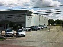 Commercial building for rent in Jacques-Cartier (Sherbrooke), Estrie, 4770, boulevard  Industriel, 27458882 - Centris.ca