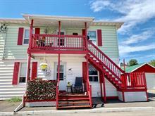 Duplex à vendre à La Baie (Saguenay), Saguenay/Lac-Saint-Jean, 1512 - 1514, Rue  Larouche, 9370232 - Centris.ca