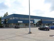Commercial unit for rent in Lévis (Desjardins), Chaudière-Appalaches, 4060, boulevard  Guillaume-Couture, suite 201, 9835450 - Centris.ca