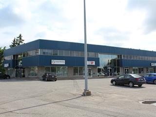 Commercial unit for rent in Lévis (Desjardins), Chaudière-Appalaches, 4060, boulevard  Guillaume-Couture, suite 201, 9835450 - Centris.ca