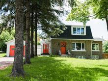 House for sale in Prévost, Laurentides, 819, Rue de la Station, 16389278 - Centris