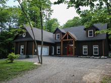 House for sale in Montebello, Outaouais, 201, Chemin  Richelieu, 27830529 - Centris.ca