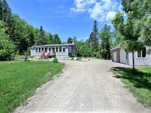 House for sale in Chertsey, Lanaudière, 620, Avenue  Koritar, 20266994 - Centris.ca