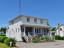 House for sale in L'Islet, Chaudière-Appalaches, 89, 5e Rue, 19973596 - Centris.ca