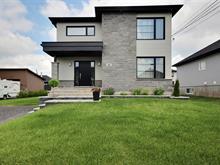House for sale in Saint-Apollinaire, Chaudière-Appalaches, 95, Rue des Turquoises, 19016097 - Centris.ca