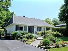 House for sale in Sainte-Julie, Montérégie, 19, Place  Paul-De Maricourt, 22158852 - Centris