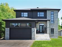 Maison à vendre à Saint-Zotique, Montérégie, 108, Rue  Philippe, 13894971 - Centris.ca