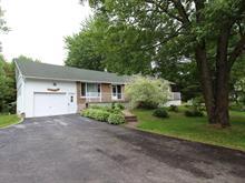 House for sale in Saint-Félix-de-Valois, Lanaudière, 5106, Rang  Saint-Martin, 20226365 - Centris.ca