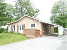 House for sale in Notre-Dame-des-Prairies, Lanaudière, 2, Rue  Robillard, 9162390 - Centris.ca