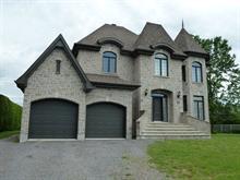 House for sale in Notre-Dame-des-Prairies, Lanaudière, 35, Avenue des Cyprès, 14341926 - Centris.ca