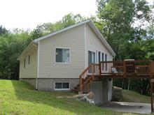 House for sale in La Macaza, Laurentides, 124, Chemin du Lac-Mitchell, 15920003 - Centris.ca