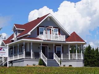 House for sale in Percé, Gaspésie/Îles-de-la-Madeleine, 1008, 3e Rang, 26726658 - Centris.ca